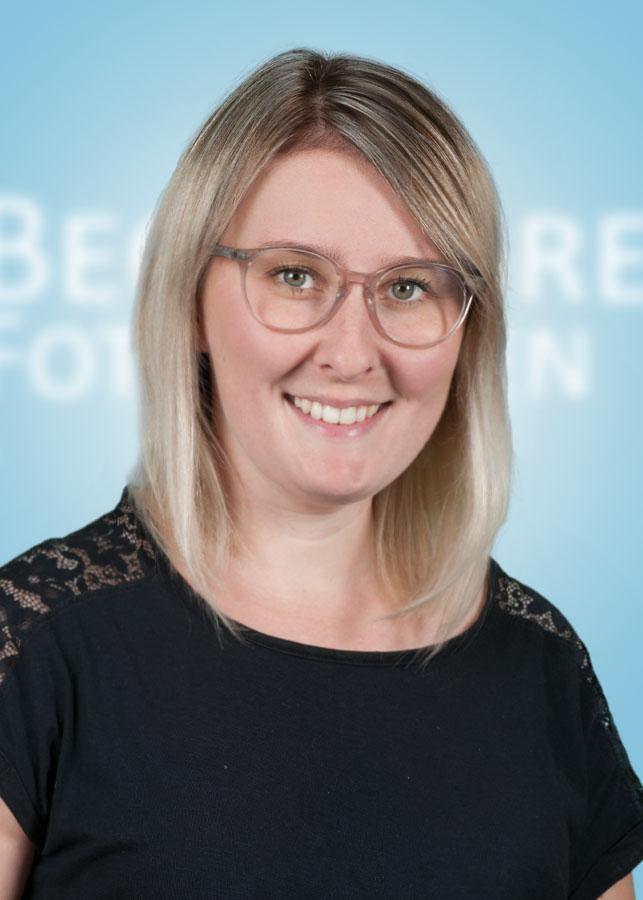 Laura Ockenfels