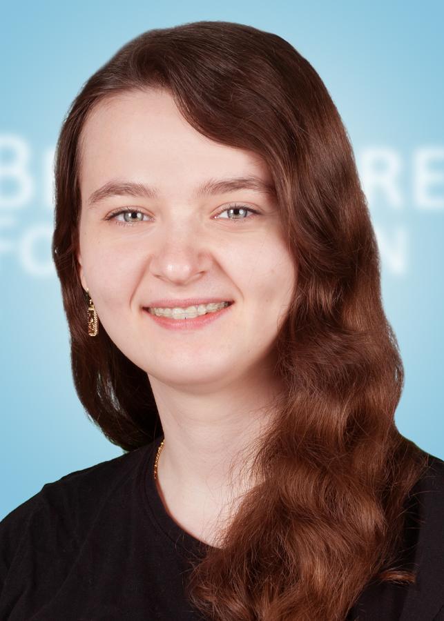 Diana Smyrnova